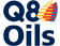 q8-oils-lubrifiants-industriels-biodégradables